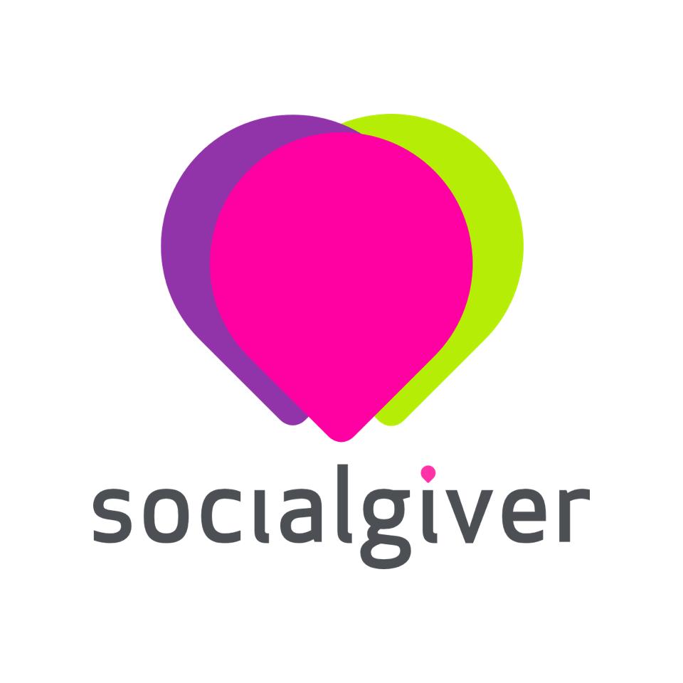 socialgiver-icon