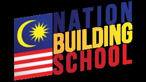 Nation Building School Logo-01