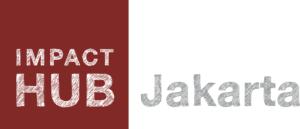 http://jakarta.candidate.impacthub.net
