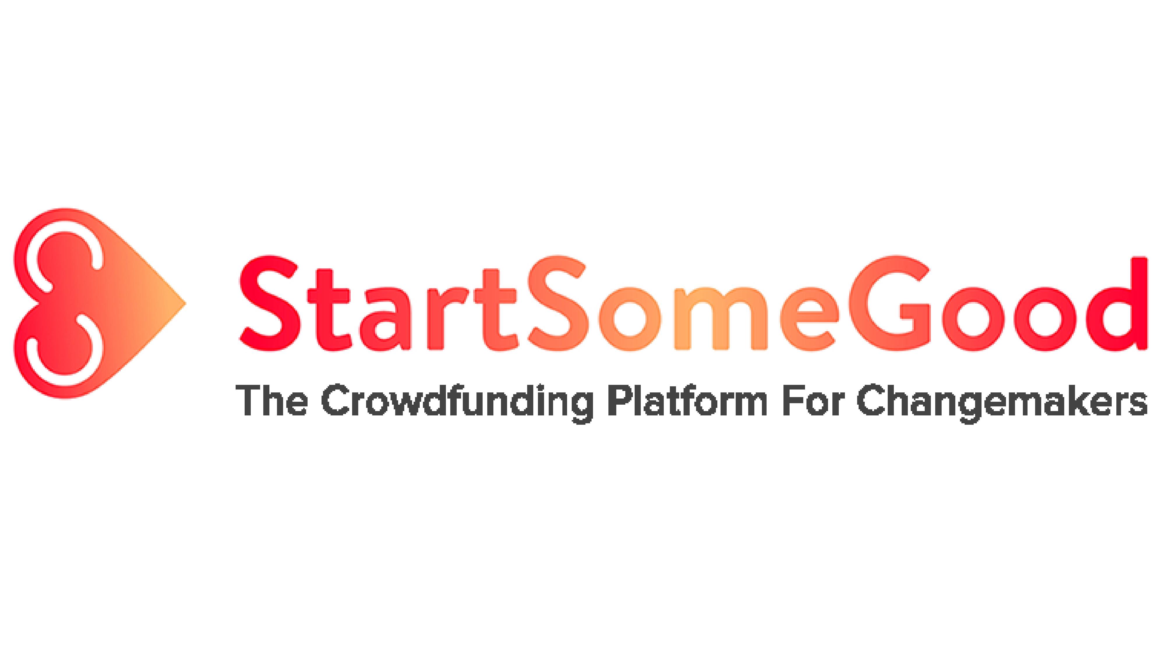 StartSomeGood-01