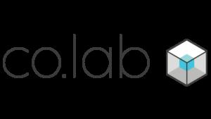 colab logo-01