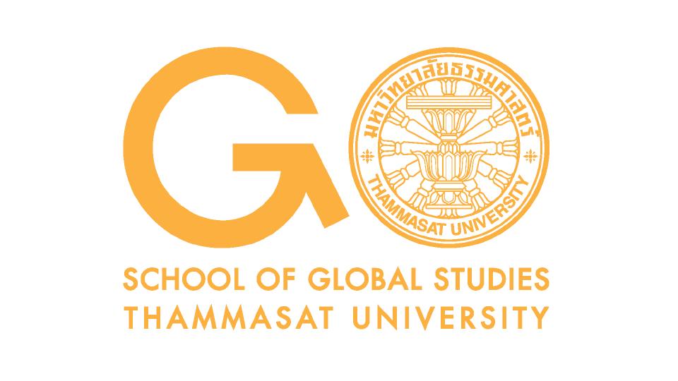 glab-02