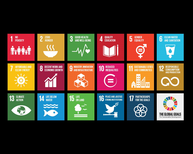 Global Goals-01