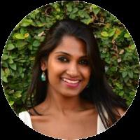 PriyaThachadi