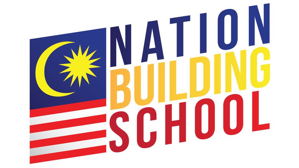 Nation Building School Logo-01