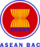 ASEAN-BAC Logo Final