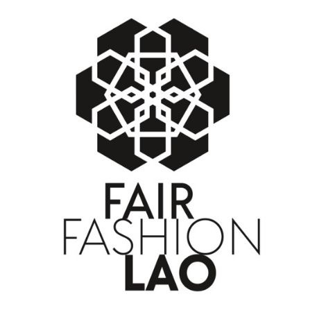 Fair Fashion Lao
