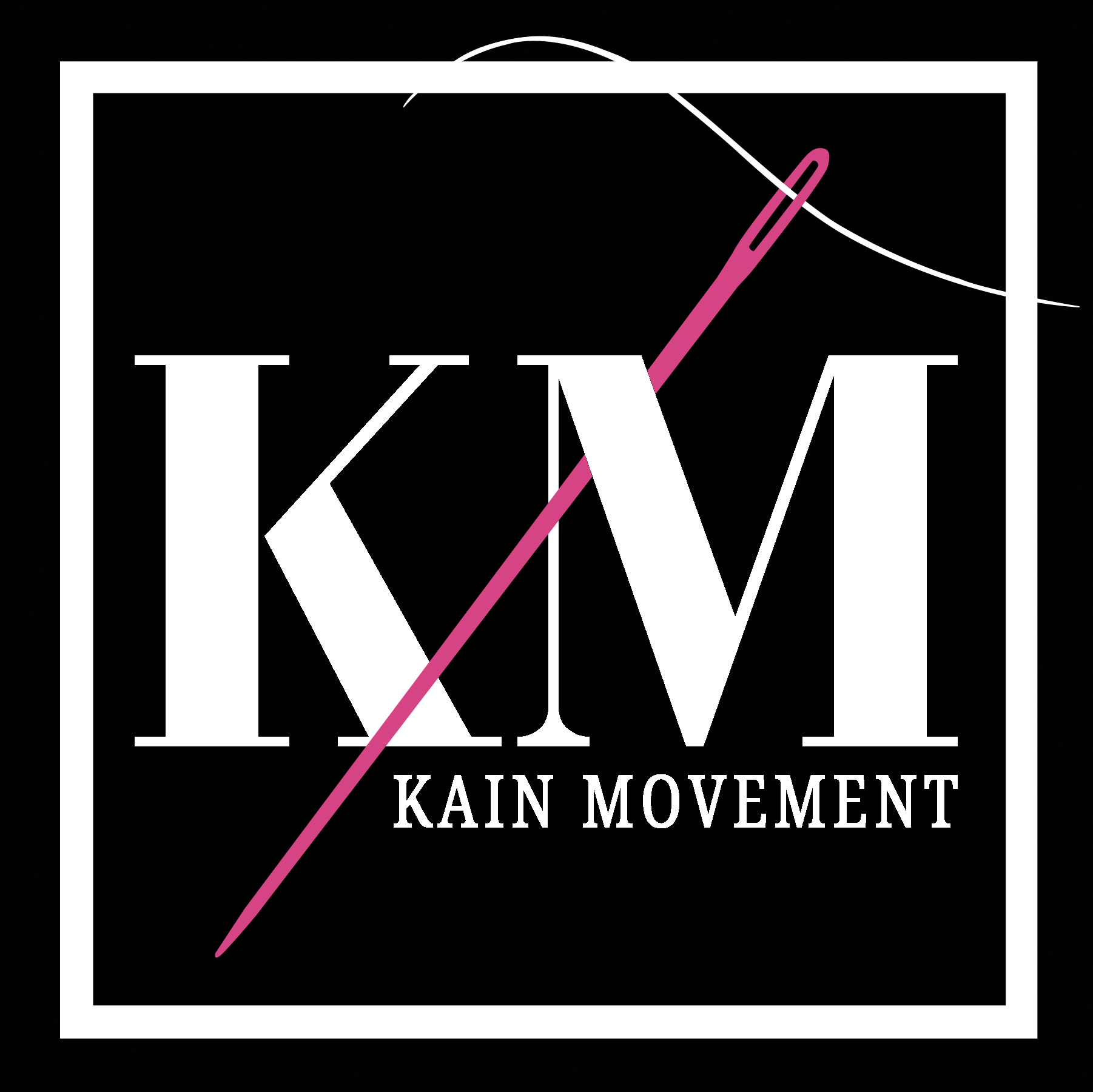 Kain Movement