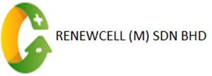 Renewcell